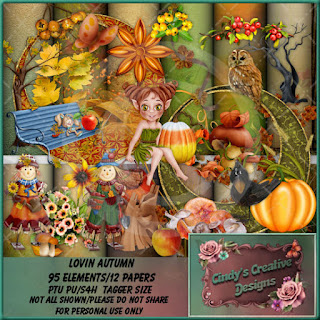 http://puddicatcreationsdigitaldesigns.com/index.php?route=product/product&path=348_88&product_id=3967
