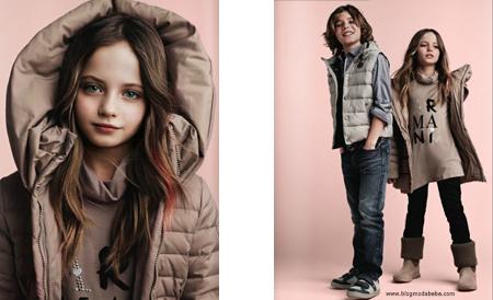 f4888203d Armani Junior sabe combinar como nadie la elegancia de sus mini vestidos de  fiestas y el mejor tailoring para niños, con chaquetas cuidadas hasta el  último ...