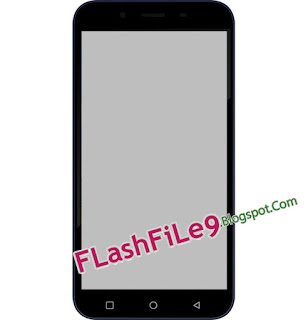 micromax q391 flash file google drive Link Available  This is Micromax Q391 Stock Firmware. you can easily get this flash file below on this post. we like to share with you latest version of Android smartphone firmware.