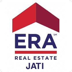 ERA Jati