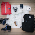Packing your Snowboard and Gear for a Flight
