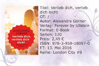 http://anni-chans-fantastic-books.blogspot.com/2016/05/rezension-verlieb-dich-verlieb-dich.html