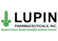 Lupin-limted-quality-control-job
