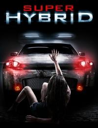 Super Hybrid | Bmovies