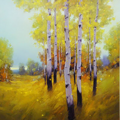 pintura-impresionista-paisajes