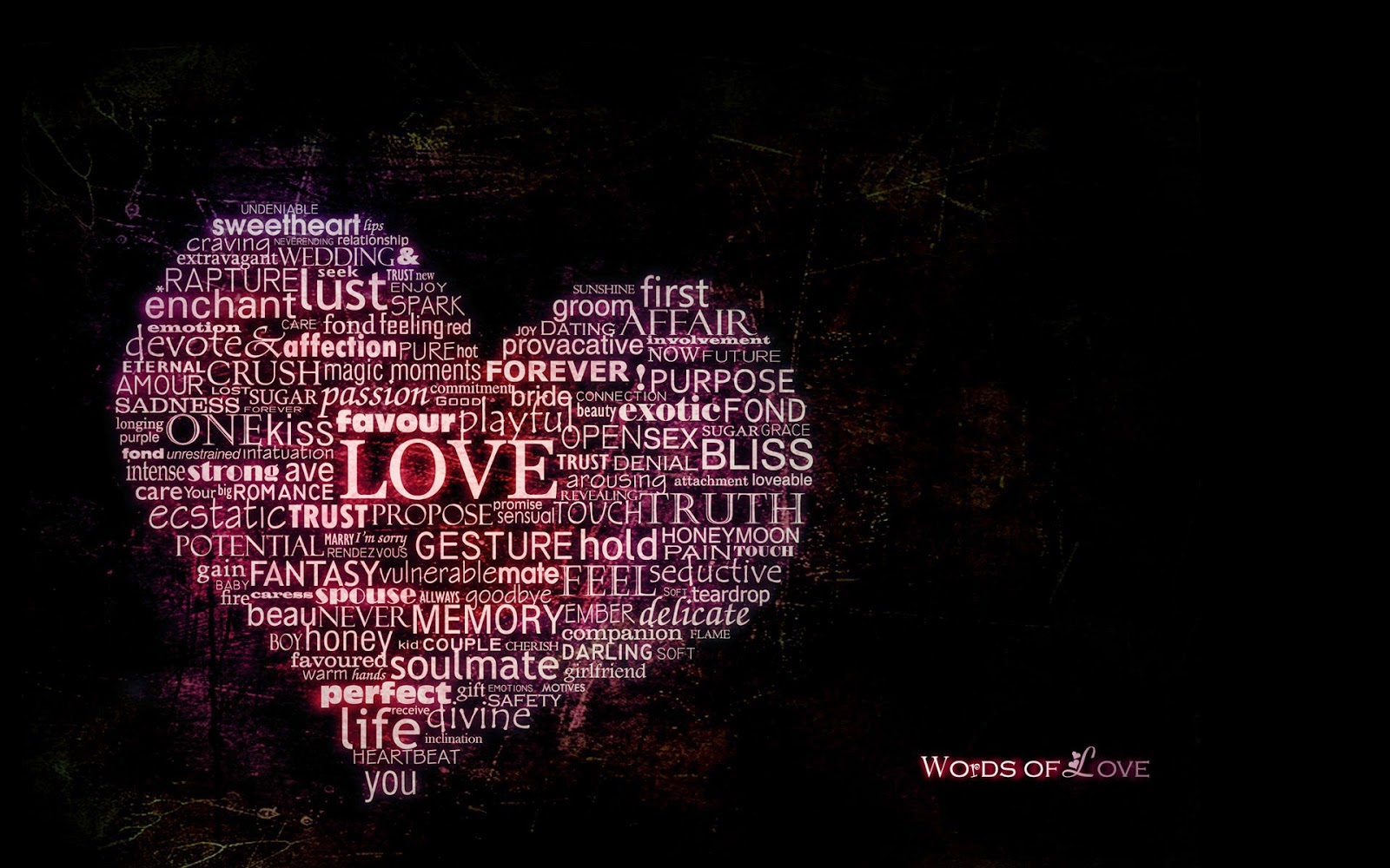 love-quotes-hdlovewallpaper-widscreen