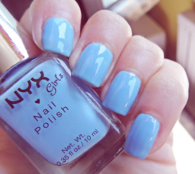 nyx-girls-nail-polish-lapis-swatch-picture