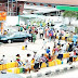 Just in: Kerosene scarcity hits Aba leaving residence stranded