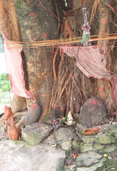 Tantra Mantra Gyan or Visheshtayen