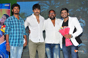 Nenu Seetha Devi Audio Launch-thumbnail-20