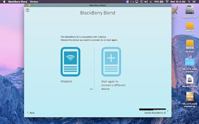 Download-Blackberry-Blend