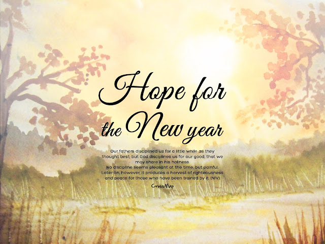Happy New Year Quotes Wishes Messages