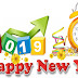 Happy New Year 2019, Happy New Year Wishes, New Year Messages And New Year Photos