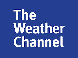 Download The Weather Channel v7.10.1 Latest IPA for IPA