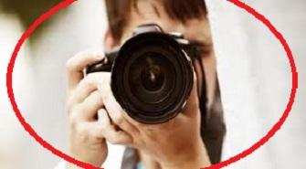 Cara membuat hasil foto lebih indah