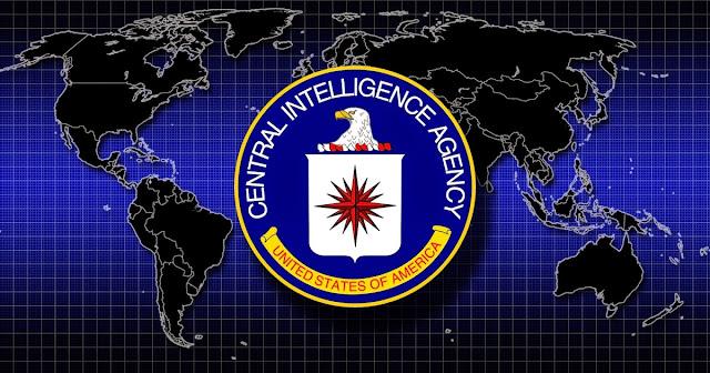 Erdogan inclui CIA, FBI em suas alegações de golpe - MichellHilton.com