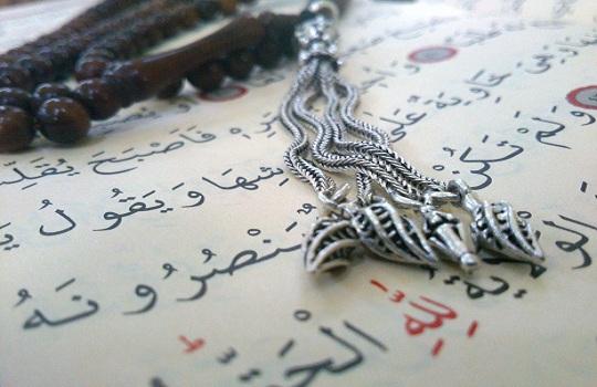 Apakah islam agama rasis