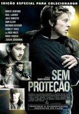 Download filme Sem Proteção
