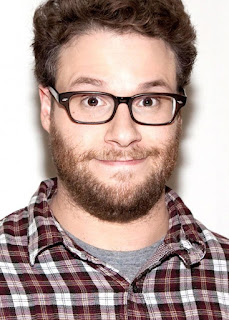 Seth Rogen to star in the comedy Flarksy
