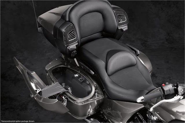 Gagahnya-Yamaha-Star-Venture-5