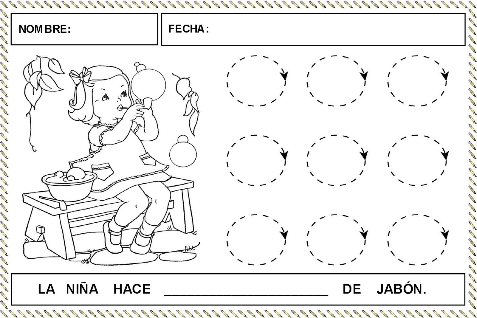 Images About Schrijfpatronen Kleuters Writing Patterns Preschool Graphisme Maternelle
