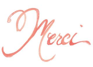 merci-calligraphie-rose