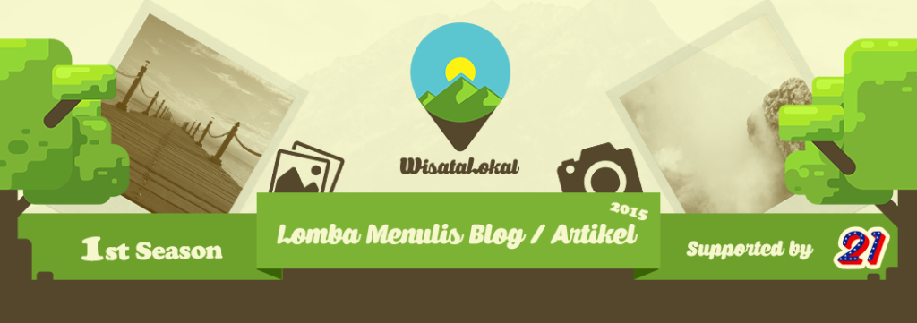 http://blogs.wisatalokal.net/2015/01/lomba-menulis-blog-aplikasi-wisata-lokal/