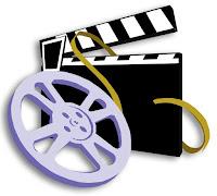 Cara Memasukan Video Kedalam Kaset DVD Dengan Mudah