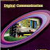 Digital Communications by J. S. Chitode E-Book PDF