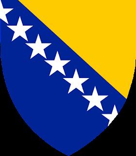Profil Negara Bosnia-Herzegovina