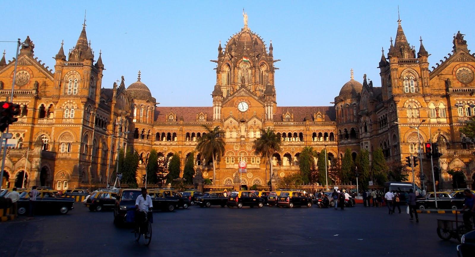 Corner Lot Floor Plans Jouljet Melbourne S Flinders Street Station In Mumbai
