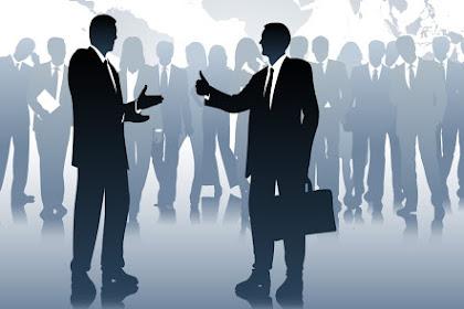 Studi Kelayakan Bisnis: Pengertian menurut Ahli, Tujuan dan Manfaat SKB dalam Dunia Bisnis