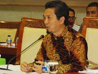 Tiga Poin Sikap PKS tentang Perubahan UU Pilkada