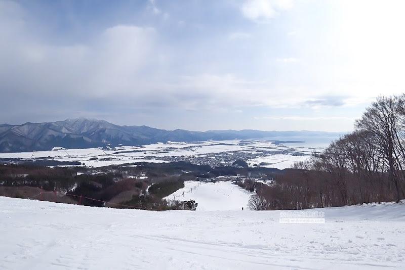 Inawashiro-Ski-Resort-55.jpg