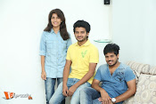 AvasaraniKo Abaddam Movie Stills-thumbnail-6