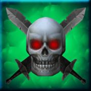 The Dark Book RPG Offline - VER. 3.3.94 Unlimited Money MOD APK