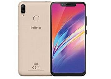 infinix-hot-6x