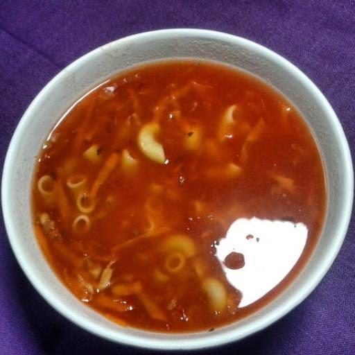 Obiad Blyskawiczny Przepisy Kulinarne Mamy Ruszamy
