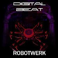 Robotwerk_cover_art_300px.jpg