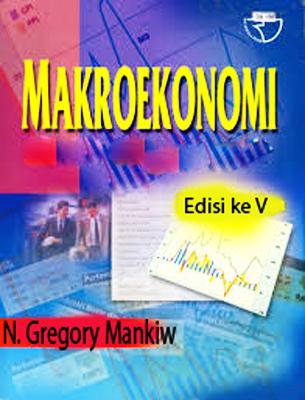 download ekonomi makro