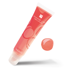 FM Group li17 Fruity Lip Gloss