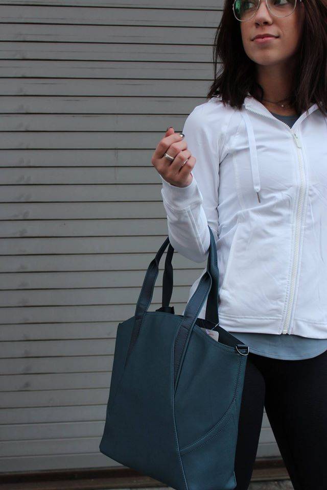 lululemon get-ready-jacket