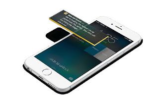 Ειδοποιήσεις push για κινητά (mobile push notifications)