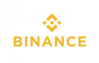 Full Beginners Guide to Binance Exchange