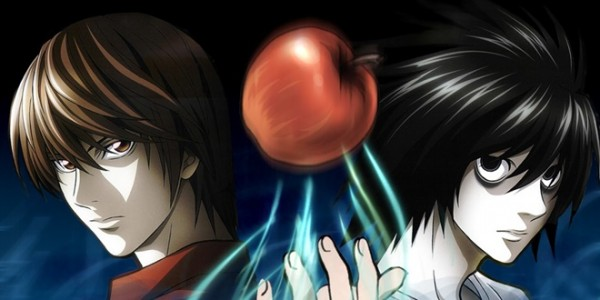 death-note-600x300.jpeg
