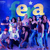 Fera 2018 - Festival Estudantil Rondoniense de Artes