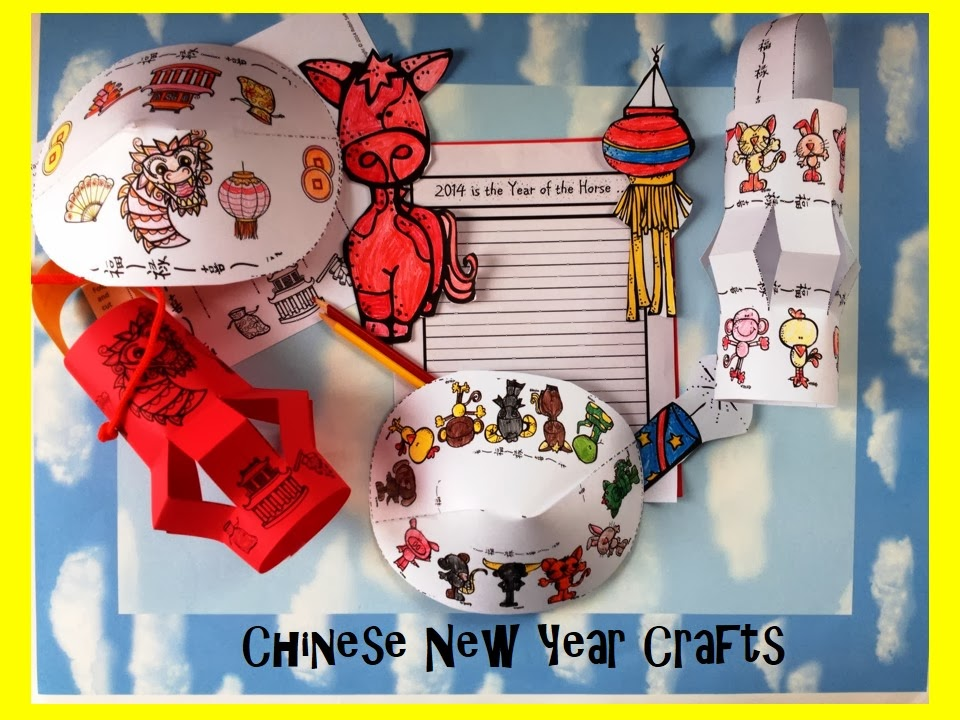 http://www.teacherspayteachers.com/Store/Robin-Sellers/Search:chinese