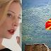 Η Ντόροθι Κινγκ υπερασπίζεται την ιστορία της Μακεδονίας και αποδομεί τους Σκοπιανούς (vid)
