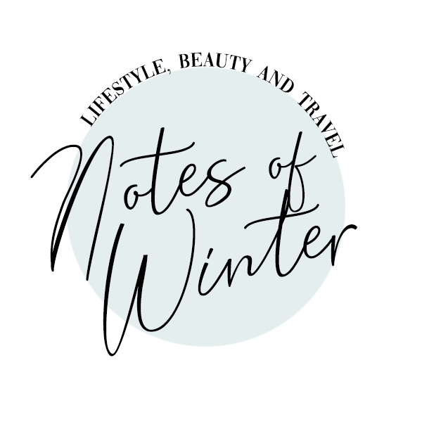NOTES OF WINTER
