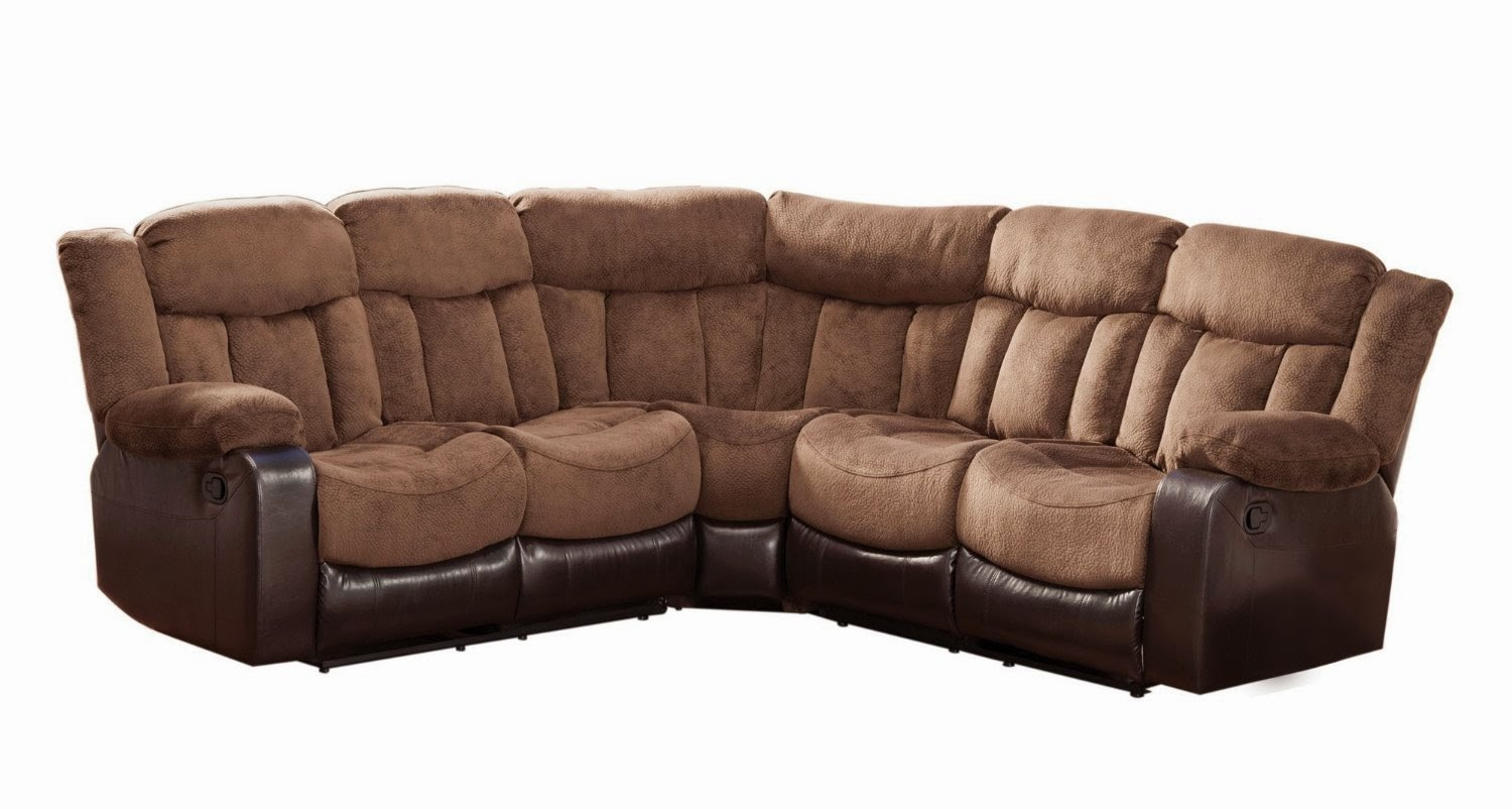 Huntington House Sofa Covers Buying Online Cheap Reclining Sofas Sale: Leather Costco